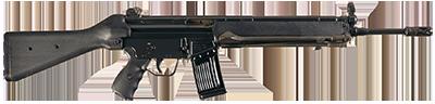 Armurerie 1543743803-hk33