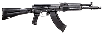 Armurerie 1543744067-ak-104