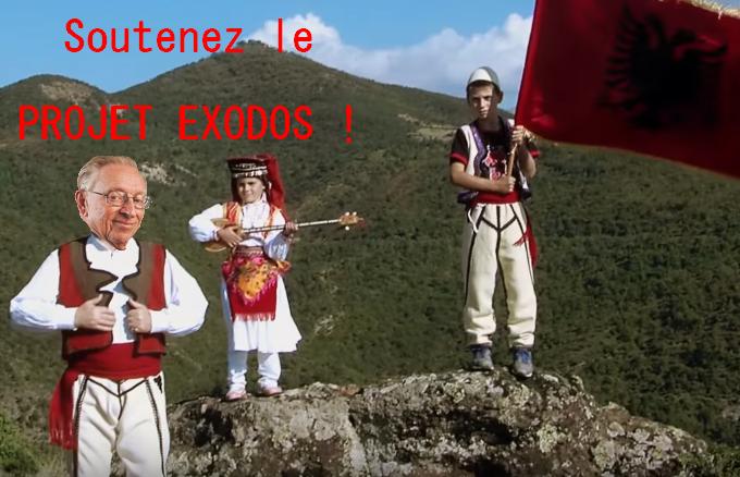 Les gags du forum. [En Countryballs] 1543873295-le-costume-traditionnel-de-mirdita-albanie-credit-leon-mollaj