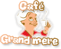Les Rangs de Nintendo World (2) 1544011632-rang-cafe-grandmere