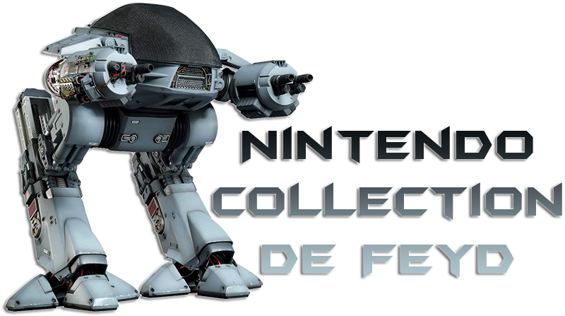 """Feyd Collection"" 1544017227-nes"