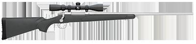 Armurerie 1544260640-remington-700
