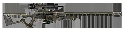 Armurerie 1544260684-dks-51
