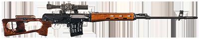 Armurerie 1544261169-svd-dragunov
