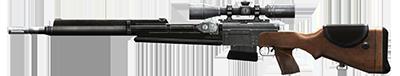 Armurerie 1544261820-fr-f2