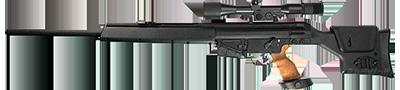Armurerie 1544261936-psg-1