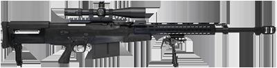 Armurerie 1544262807-as-50