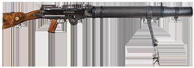 Armurerie 1544285471-lewis-gun