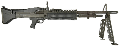 Armurerie 1544285793-saco-m60