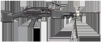 Armurerie 1544286212-fn-minimi