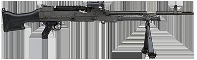 Armurerie 1544286357-fn-mag