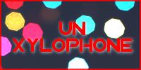 La loterie de Noël ! 1544361230-xylophone