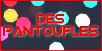La loterie de Noël ! 1544368487-pantoufles