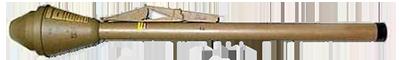 Armurerie 1544480960-panzerfaust