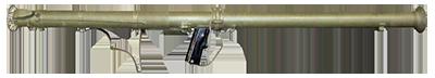 Armurerie 1544481114-m9-bazooka
