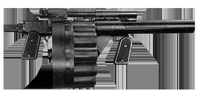 Armurerie 1544481335-mm1