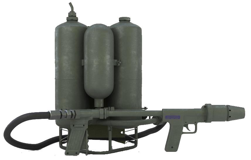 Armurerie 1544481792-m9-flamethrower