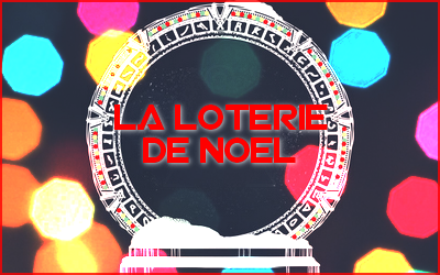 La loterie de Noël ! 1544625271-lotterie1