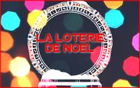 La loterie de Noël ! - Page 2 1544625351-lotterie1de