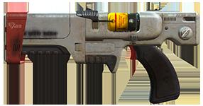 Armurerie 1544886362-cit-blaster-pistol