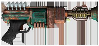 Armurerie 1544886362-s-w-recharger