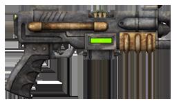 Armurerie 1544888011-glock86