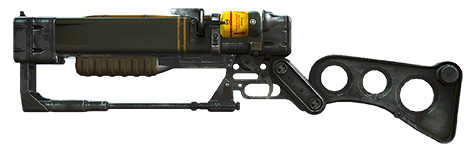 Armurerie 1544888385-fallout-4-laser-rifle