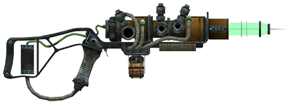 Armurerie 1544888877-plasmarifle