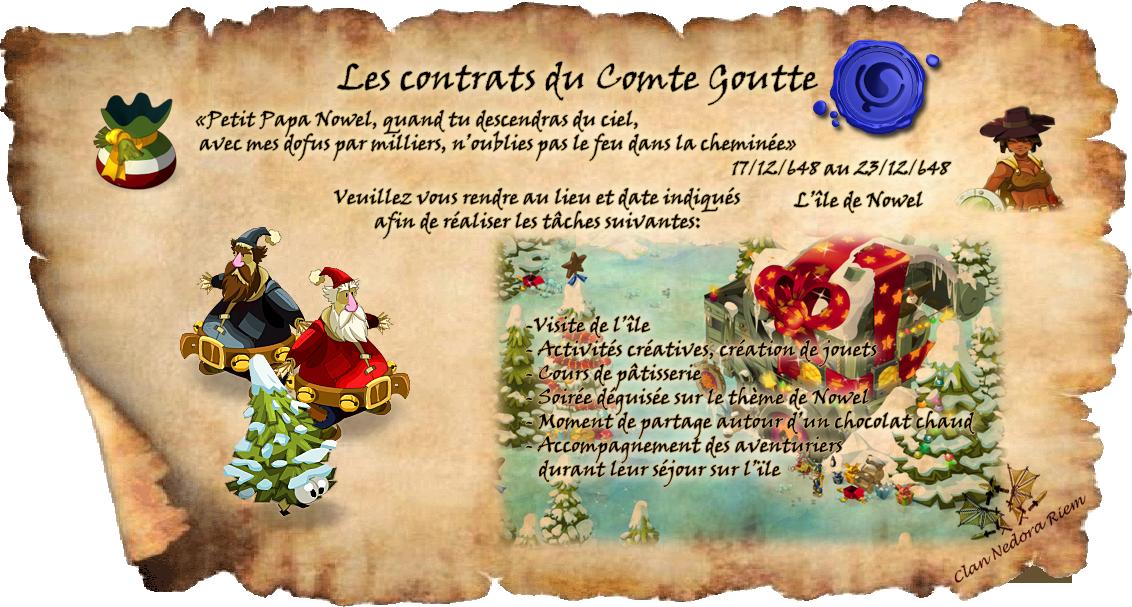 Les contrats du Comte Goutte. 1545030804-nowel