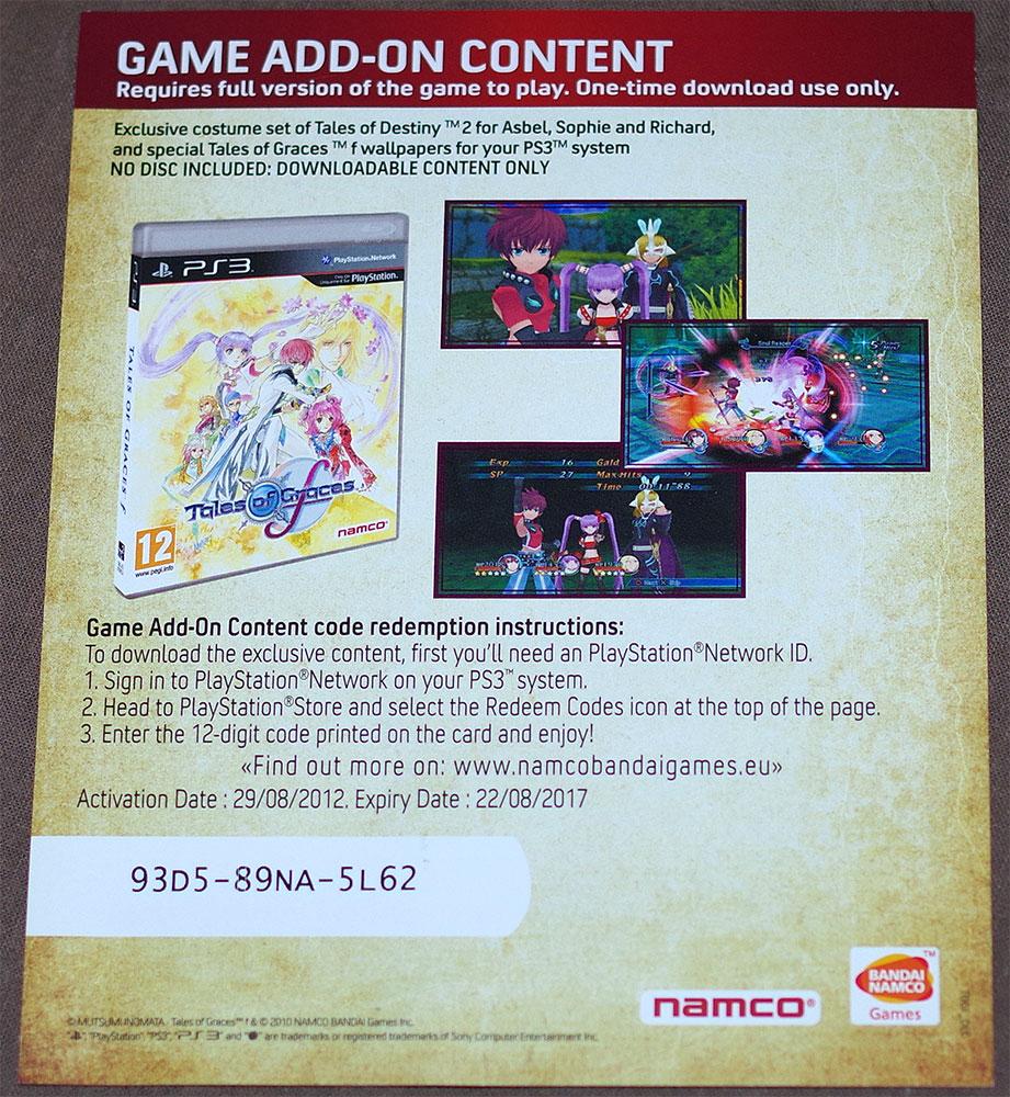 Kingdom Hearts III  - Enfin du gameplay  - Page 5 1545059406-tt