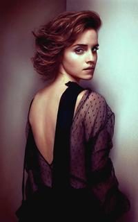Hermione J. Weasley
