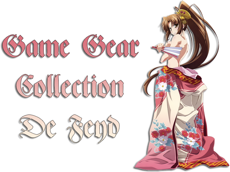 """Feyd Collection"" 1545249480-gamegearcollec"