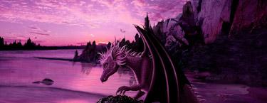 Dragon's Warriors 1545317211-psx-20181220-154643