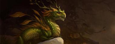 Dragon's Warriors 1545317295-psx-20181220-154808