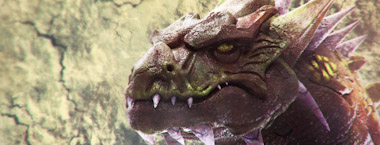 Dragon's Warriors 1545317477-psx-20181220-155109