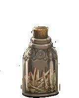 Pack potion à Hérisser les Cheveux