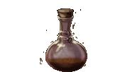 Pack potion Affaiblissante