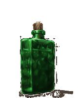 Pack potion d'Aiguise-Méninges