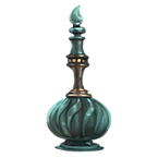 Pack potion Wiggenweld