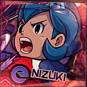Nizuki
