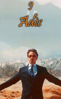 Robert Downey Jr. avatars 200x320 pixels - Page 3 1545608986-vava-i-am-ades