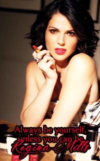 Lana Parrilla avatars 200x320 pixels - Page 2 1545736206-vava-be-regina-mills