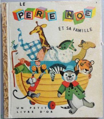 Un Petit Livre D'Or - Page 4 1546433340-pere-noe