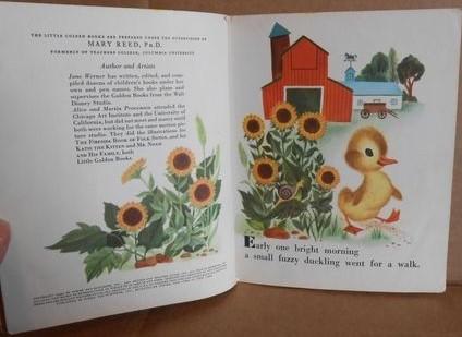 Un Petit Livre D'Or - Page 4 1546434420-fuzzy-duckling-p-2-3