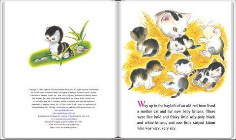 Un Petit Livre D'Or - Page 4 1546436451-shy-little-kitten-p-2-3