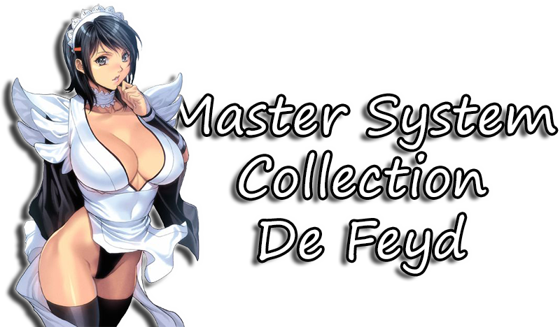 """Feyd Collection"" 1546478726-mastersystem"
