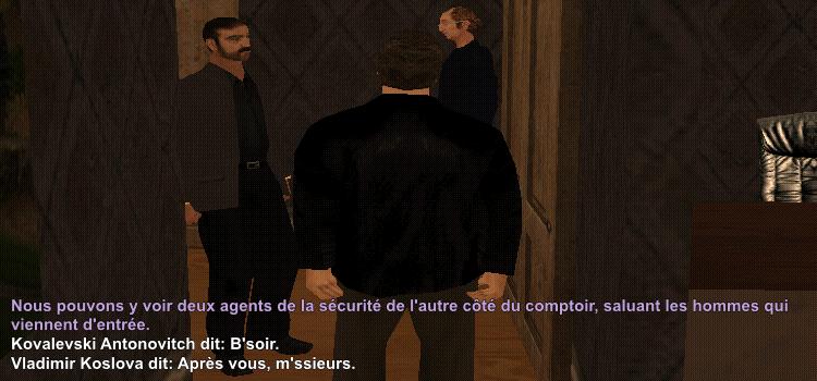 Bratva Organizatsiya 1546729517-scene-mafia5