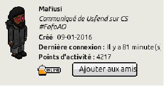 Contre Communiqué sur l'Anubis Order. 1546827298-mafiusi