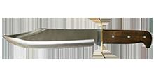 Armurerie 1547162757-bowie-knife