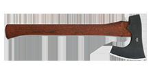 Armurerie 1547164467-combat-axe